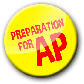 Preparation for AP